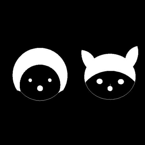Kromer-Melodic