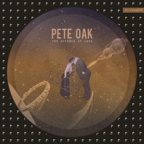 Pete Oak - My Nights