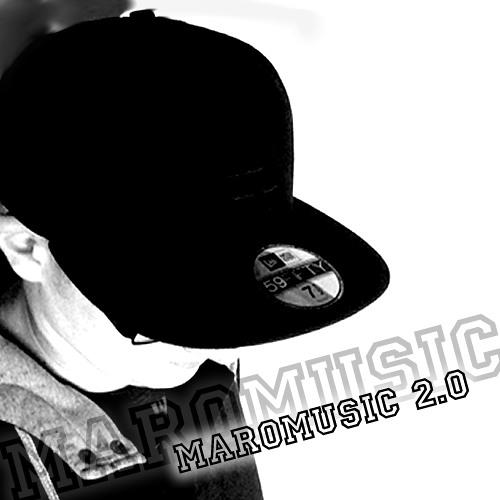 Murk-a-Troid - Make It Rain (Maro Remix)