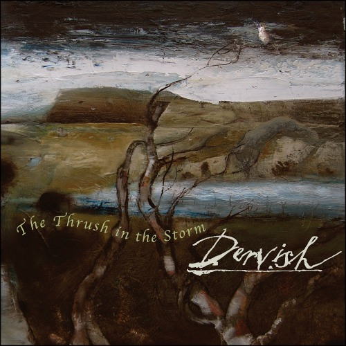 The Banks of the Clyde – Dervish (The Thrush in the Storm)