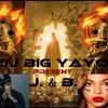 DJ BiG YAYO-Jay-Z & Beyonce-J&B RmX 2013