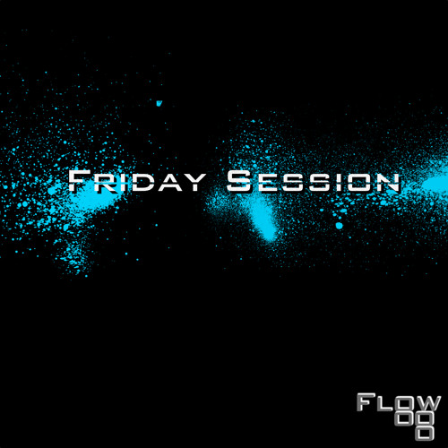 Friday Session (Free Download)