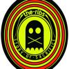 THE RIBS - Ku Gadaikan Cintaku (Cover Gombloh)