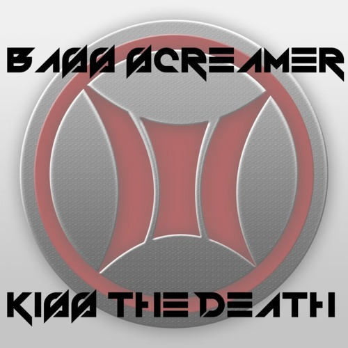 Kiss The Death by Bass Screamer