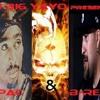 Dj big yayo-2Pac & B-Real-Hell Bomb