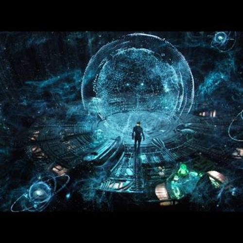 Prometheus (Sample)