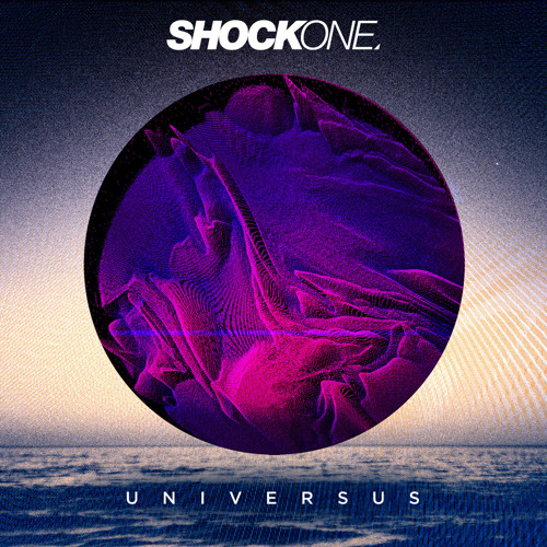 ShockOne - Crucify Me (feat. Phetsta)