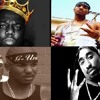 Dj BiG YAYO-2Pac-50Cent-The Game-The Notorious Big-LIFE-remix 2013