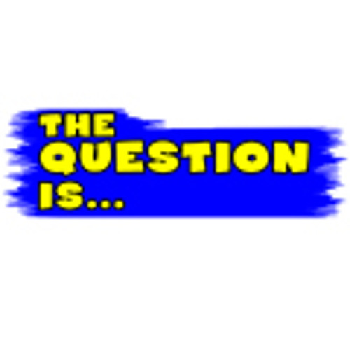 The Question Is - Michael McDonald 04-19-13