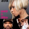 Ice Cube-DMX-Mary Jane Blige-Clubbin-Dj BiG YAYO Remix 2013