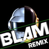 Daft Punk - Get Lucky (Blam Club Mix) [Feat. Pharrell Williams]