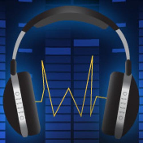 Podcast (4/18/13) - Roundtable ft. Jim Barnett, Tom Tolbert, Jason Kosmicki & More
