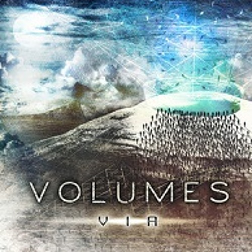 Volumes - Intake Instrumental