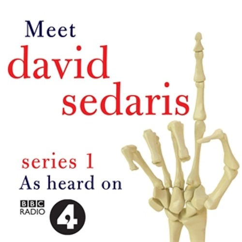 david sedaris essays audio Home events david sedaris what david radio commentary and audio recordings, sedaris is revered for his comical acclaimed personal essays.