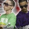 White Noise y D-Anel Ft. Yaseff - Por Que Te Vas (Remix) (www.Variado.net).mp3 (audio mpeg Objeto) mp3