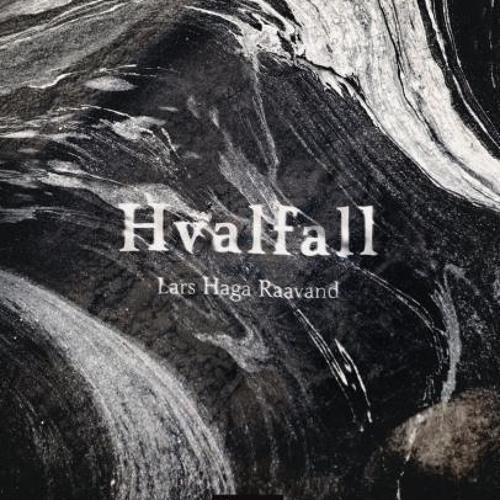 HVAL FALL 2 (with Lars Haga Raavand)