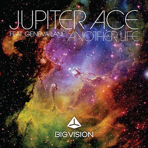 Jupiter Ace feat Geneva Lane - Another Life