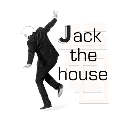 EDC - Jack the house