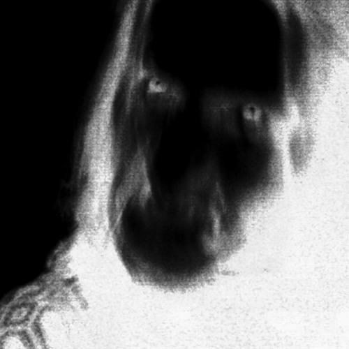 Doom Hk - untilted