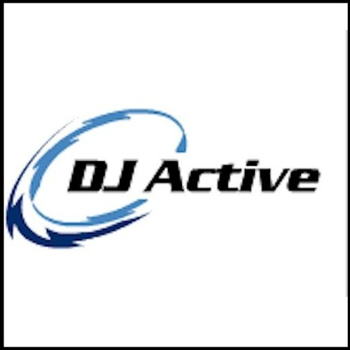 DJ Active Trax Series Mix 10