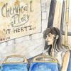 CHEMICAL PLAY - 'It Hertz' (HQ Clip) It Hertz EP [Plus Plus Recordings]
