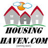 04192013 housing bubble or not