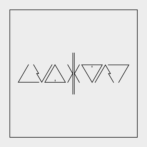 Akkord - Navigate EP (Clips)