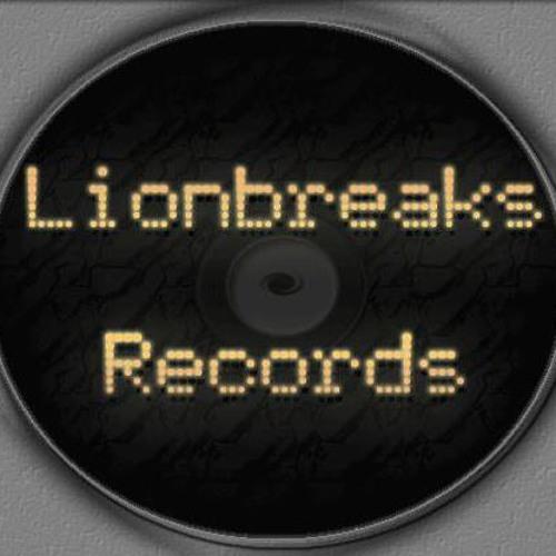 LokoMike Feat. Phenix - Splinter In Your Mind (Loko's Soul Remix)
