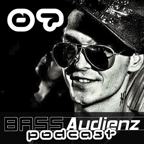 Thiemo Lenz | BassAudienz Podcast | Episode 007