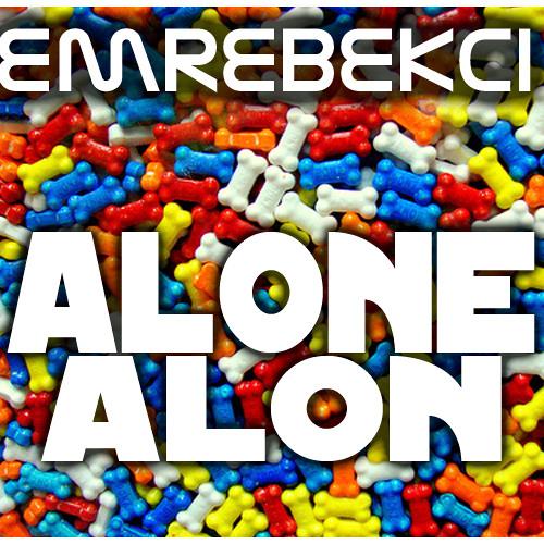 Alone Alon