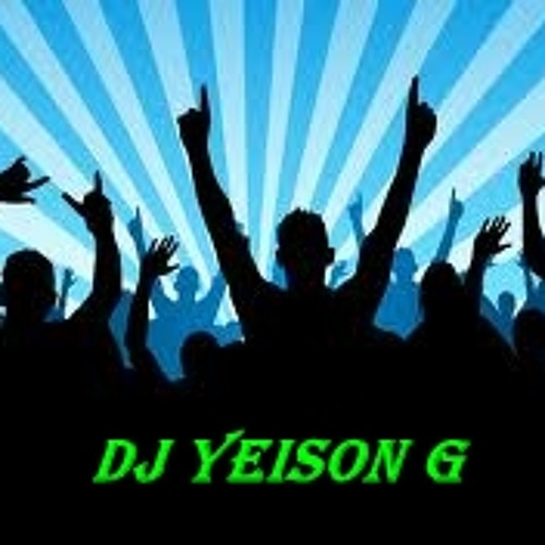 SET YEISON GARCIA :$$
