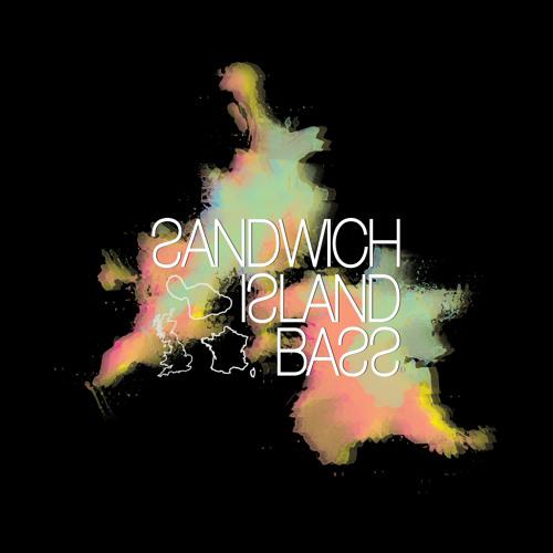 DAD014: Sandwich Island Bass