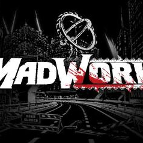 Aly Hassam - Mad World Cover
