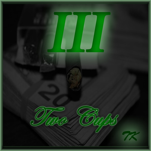 Two Cups - TK