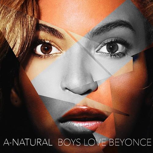 Boys Love Beyonce (Drake cover) - dirty