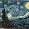 Vincent (starry, starry night)