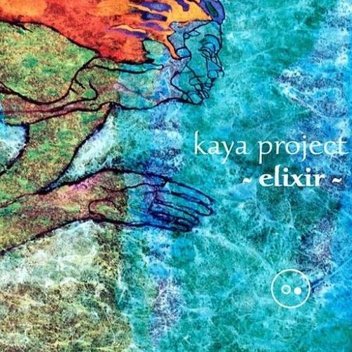 Kaya Project - Harem Bizzare (2nd Mouldy Mix)