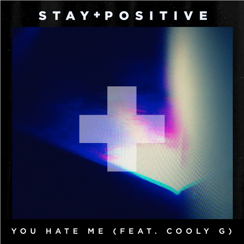 You Hate Me (feat. Cooly G)