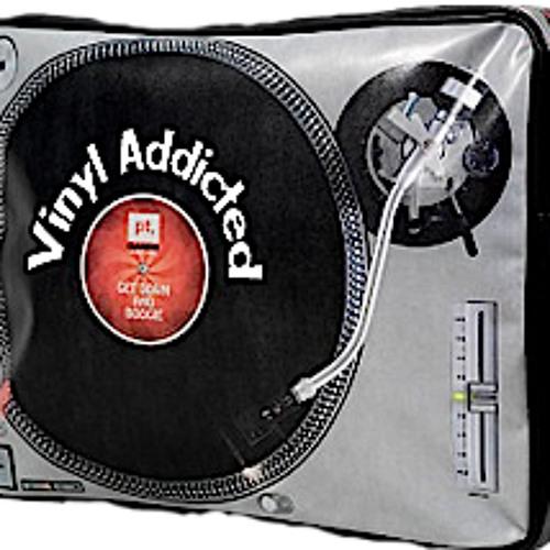 George Butts-Same Old Feeling (VinylAddicted Edit) (LQ Preview-96 Kbps) (Read Info)