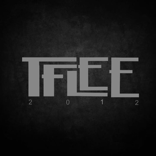TFLee - Good, Better and Best