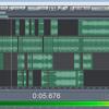 Los Padillas - Muqui Muqui. Intro  Mix (Rafael Pro Dj Digitador)