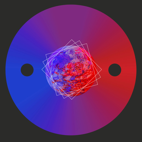 Koreless - Sun (Whitesquare Remix)
