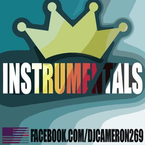 Beat Slayer Instrumental by Cameron Macigewski