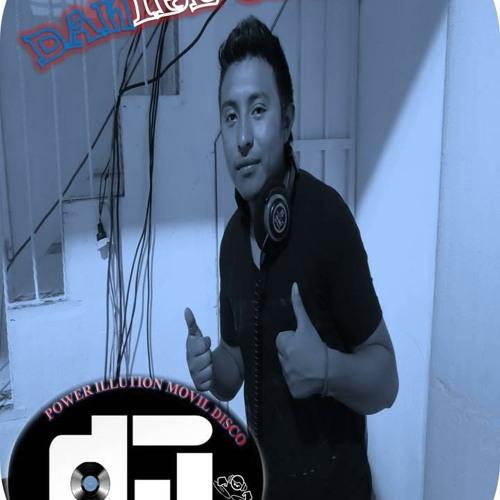 PSY - GENTLEMAN - DJ DANIEL CUA (BPM 126)