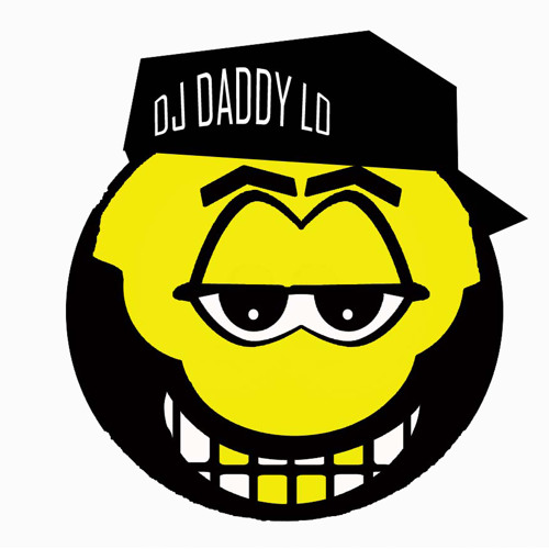 Daley - alone together ft. marasha ambrosius (dj daddy lo)