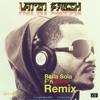 Latin Fresh - Baila Sola (F'n Zinni Remix)