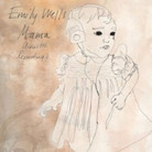 Emily Wellls - Los Angeles