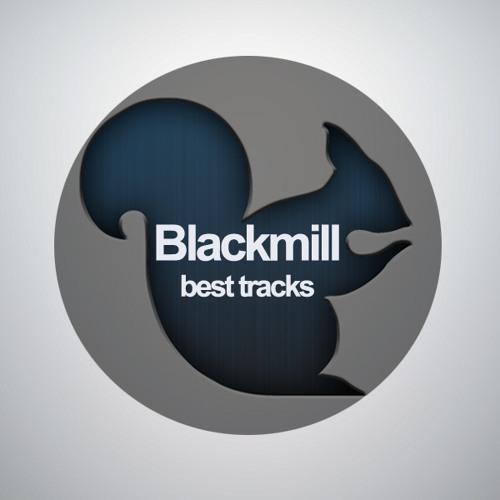 N! Blackmill [best]