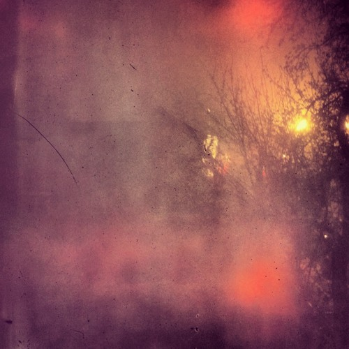 Foggy Nights [disquiet0068-deriv]