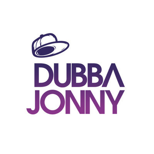 Give It All by Dubba Jonny